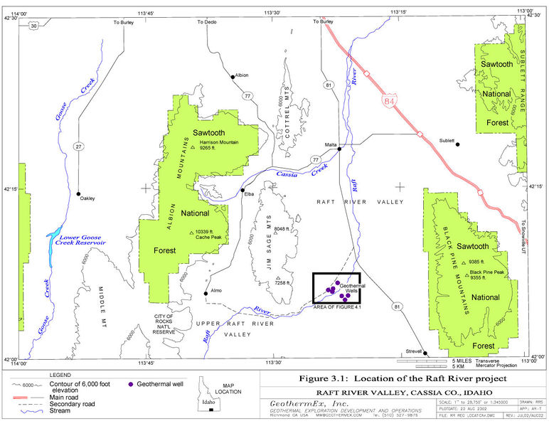 File:Location of the Raft River geothermal site.jpg