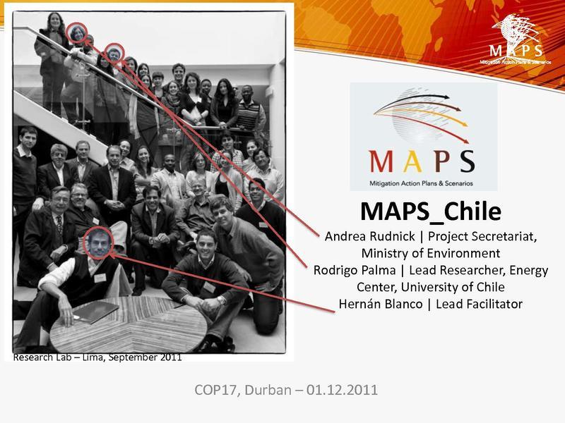 File:MAPS Chile.pdf
