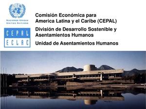 Proyecto CEPAL-AECID - Benjamin Infante.pdf