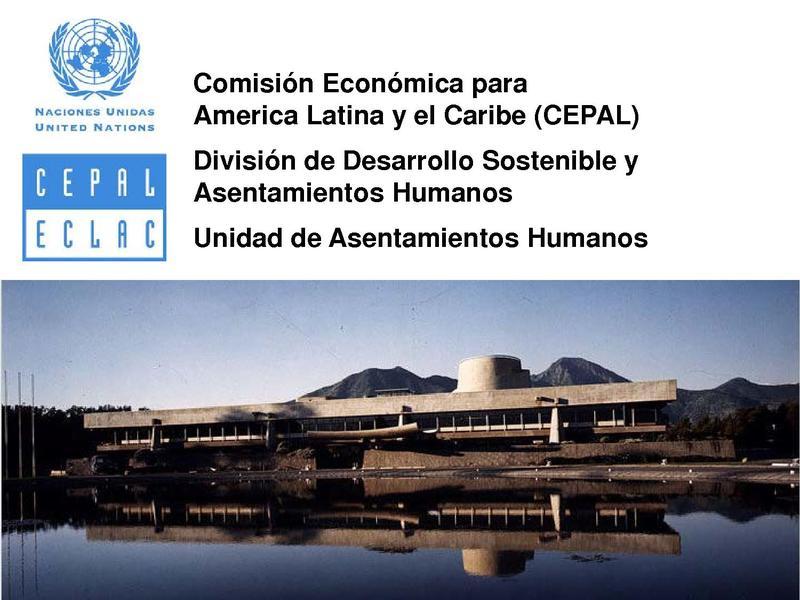 File:Proyecto CEPAL-AECID - Benjamin Infante.pdf