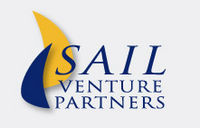 Logo: SAIL Venture Partners (California)