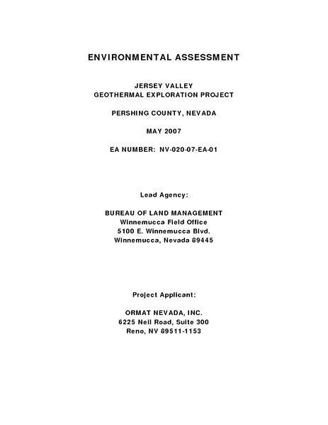 File:DOI-NV-020-07-EA-01-Final EA.pdf