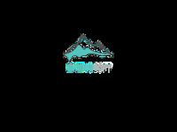 Logo: Energsoft Inc.
