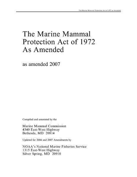 File:Mmpa 2007.pdf
