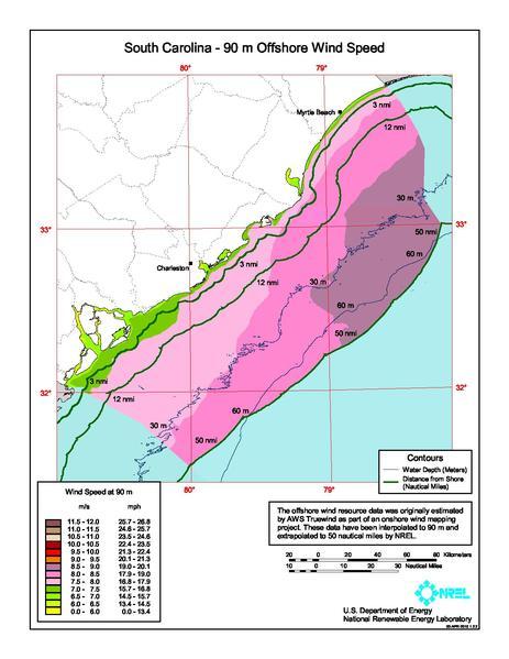 File:NREL-sc-90m-offshore.pdf