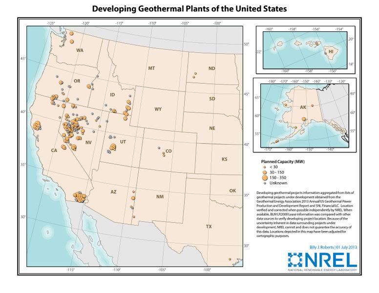 File:National Geothermal Developing Plants v4-01.jpg