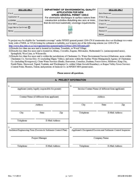 File:1200Capplicationf.pdf