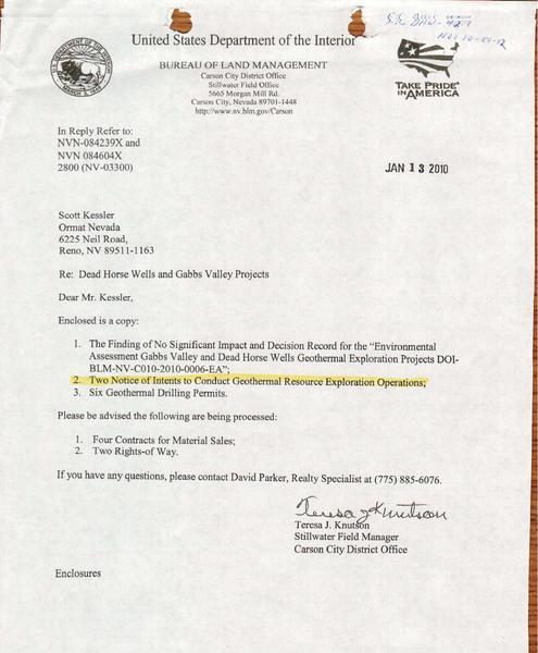 File:88205 - Letter.pdf