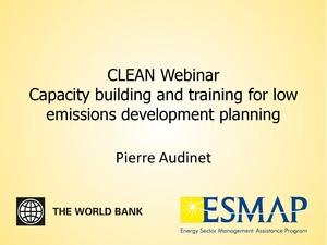 ESMAP-CLEAN 20110524.pdf
