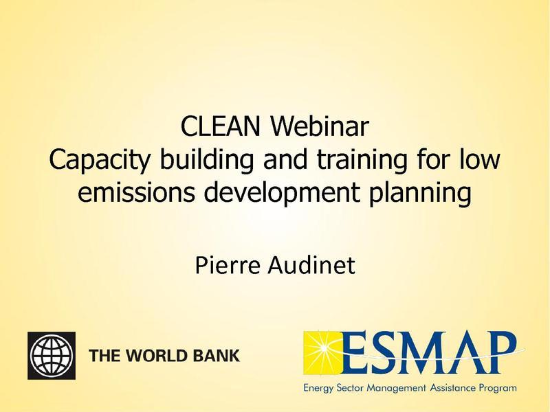 File:ESMAP-CLEAN 20110524.pdf