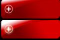 Thumbnail for version as of 16:49, 27 November 2011