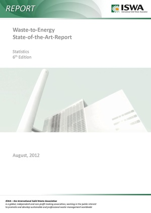 ISWA WtE State of the Art Report 2012 08 FV.pdf