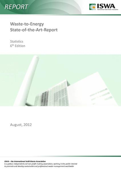 File:ISWA WtE State of the Art Report 2012 08 FV.pdf