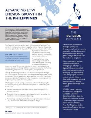 Philippines EC-LEDS.pdf