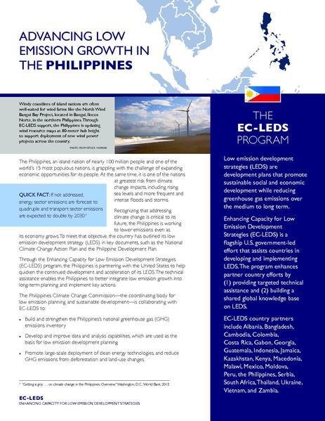 File:Philippines EC-LEDS.pdf