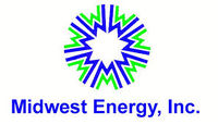 Logo: Midwest Energy