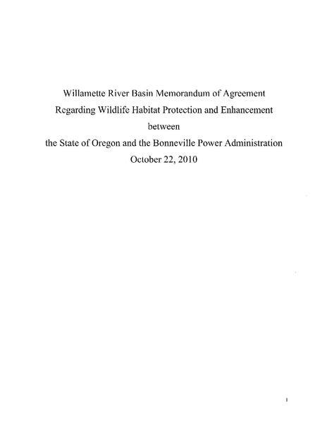 File:Willamette River Basin MOU 102210.pdf