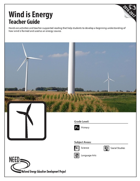 File:Wind Is Energy Teacher Guide for Primary Students.pdf
