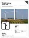 Wind Is Energy Teacher Guide for Primary Students.pdf