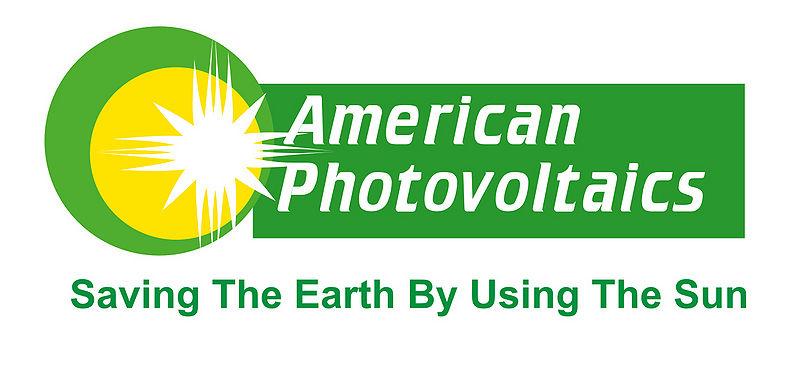 File:AmericanPV.jpg