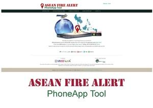 Aseanfirealert.pdf