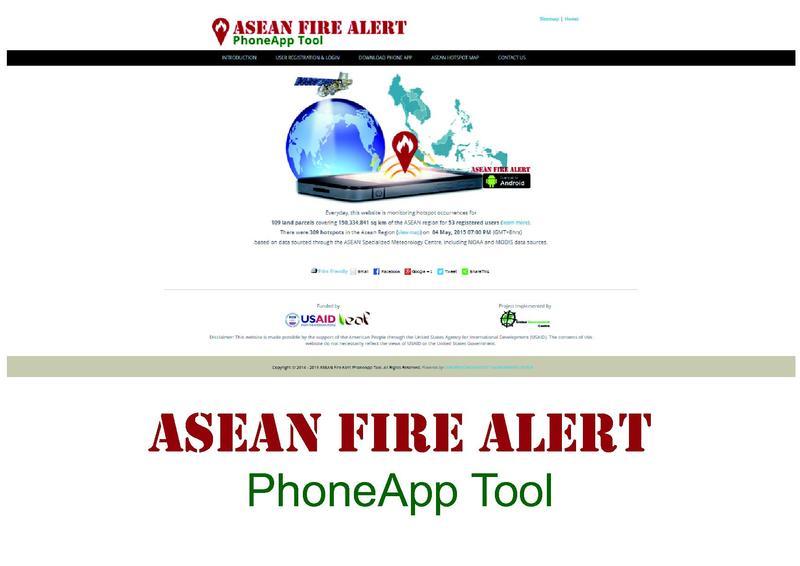 File:Aseanfirealert.pdf