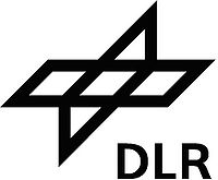 Logo: German Aerospace Center (DLR)