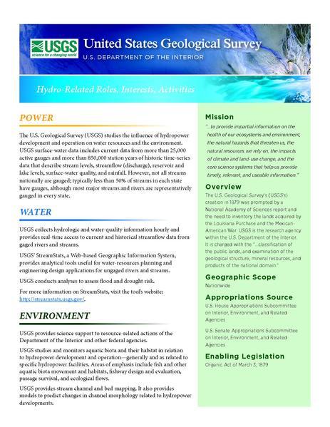 File:Federal Hydropower - U.S. Geological Survey.pdf