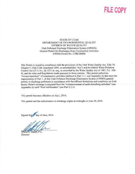 File:FinalSWConstructionGenPermit.pdf