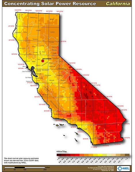 File:NREL-eere-csp-california.jpg