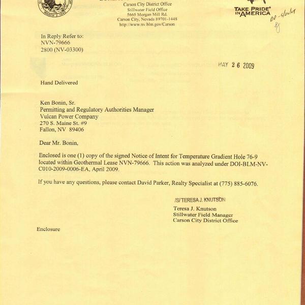 File:NVN-087747 - NOI Approval Letter.pdf