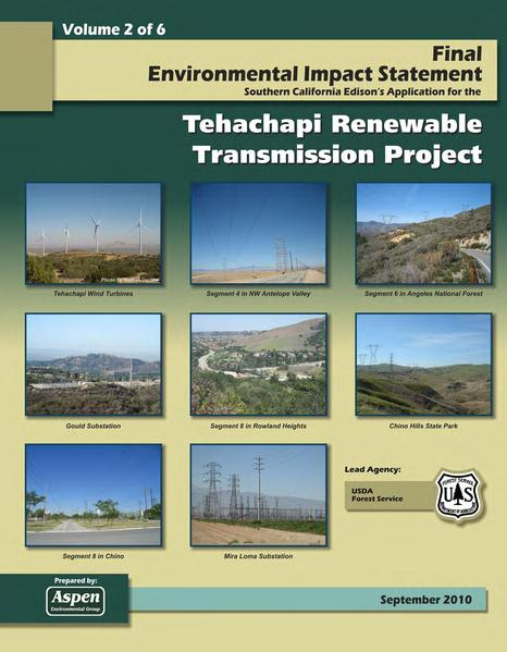 File:Tehachapi Renewable FEIS Volume II.pdf
