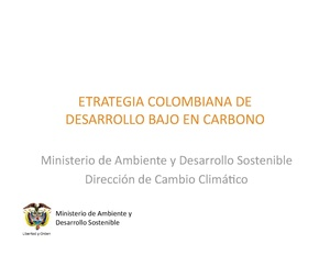 CAPACITACION LEDS.pdf