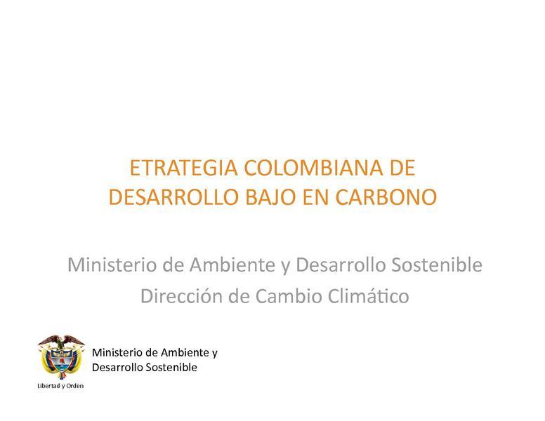 File:CAPACITACION LEDS.pdf