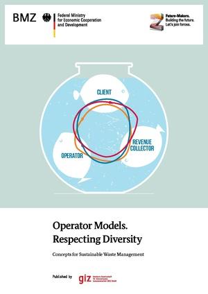 Giz2013-swm-operator-models-sourcebook-en.pdf