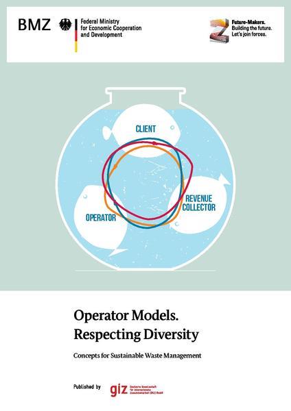 File:Giz2013-swm-operator-models-sourcebook-en.pdf
