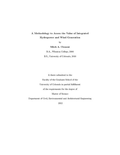 File:MitchClement Thesis.pdf