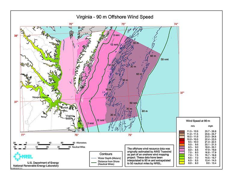 File:NREL-VA-90mwindspeed-off.jpg