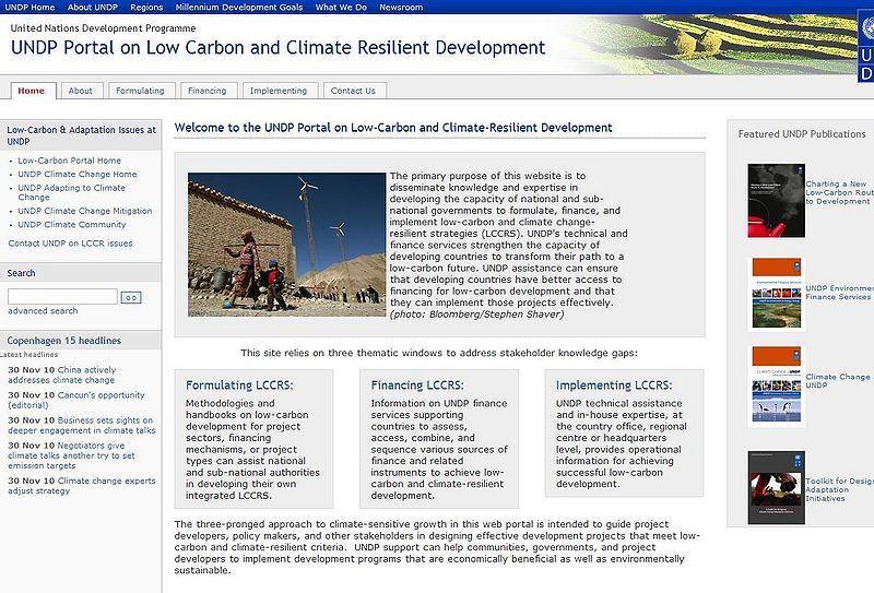 File:UNDPlowcarbon.JPG