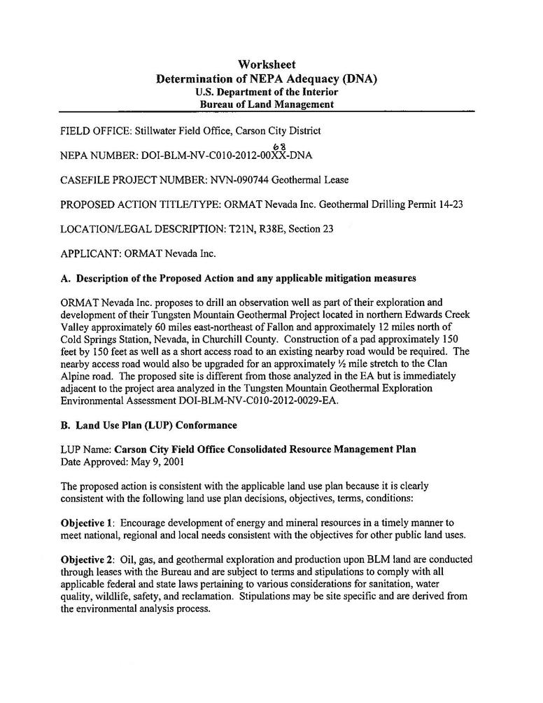 File:DOI-BLM-NV-C010-2012-0068-DNA.pdf
