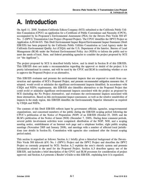 File:Devers Palo Verde No2-FEIS A Introduction.pdf