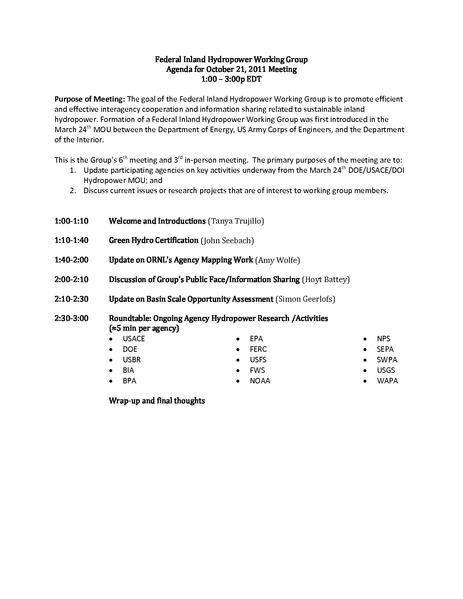 File:FIHWG Agenda 20111021.pdf