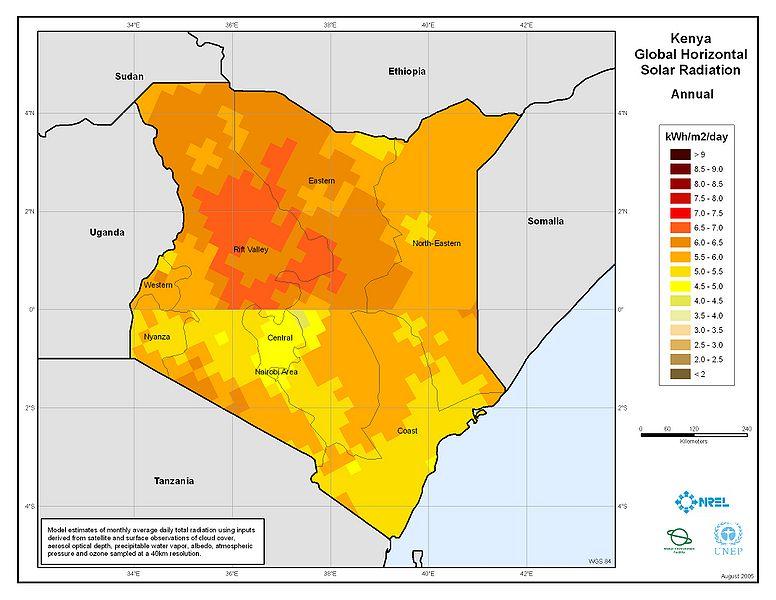 File:NREL-kenyaglo.jpg