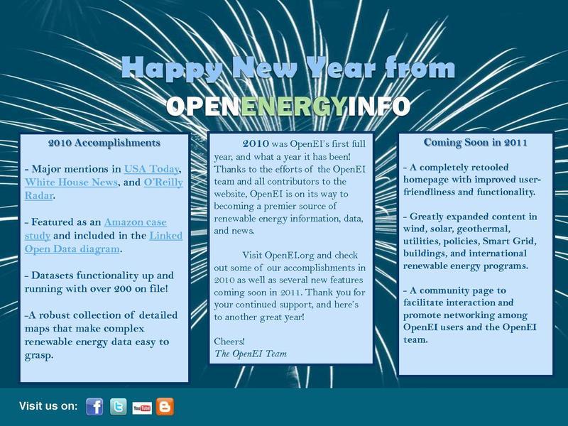 File:OpenEINewYear2011-3.pdf