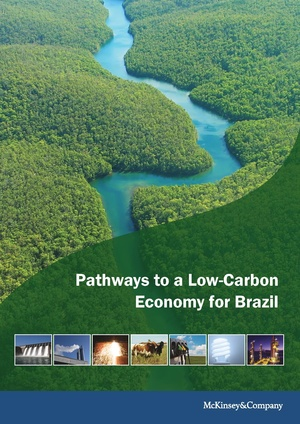 Pathways low carbon economy brazil ashx.pdf
