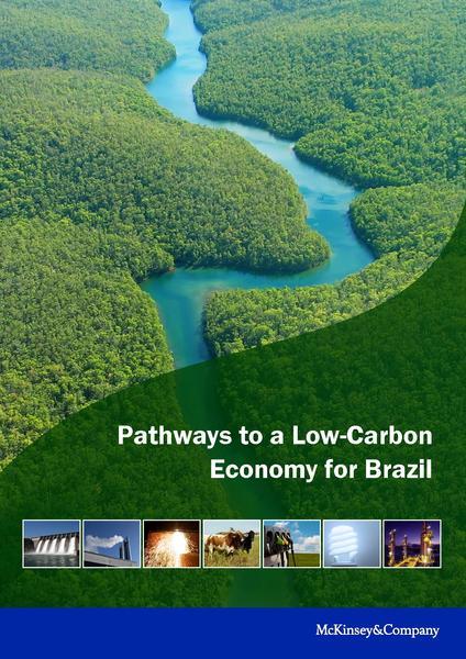 File:Pathways low carbon economy brazil ashx.pdf