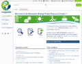 REPRC Homepage.PNG