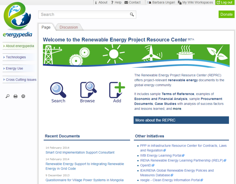 File:REPRC Homepage.PNG