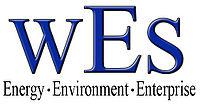 Logo: Wilson Engineering Services, PC