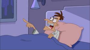 Doofenshmirtz biteguard.png